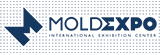 MOLDEXPO- international exhibition center